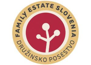 Logo of the Vina Bordon winery