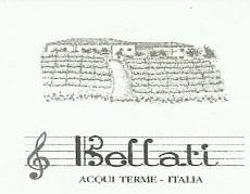 Logo Of Vitivinicola Bellati Winery