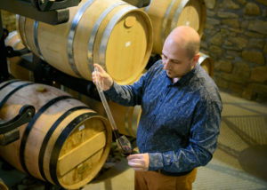 yalovo-winery-winemaker