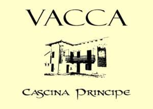Logo Of Cascina Principe Winery