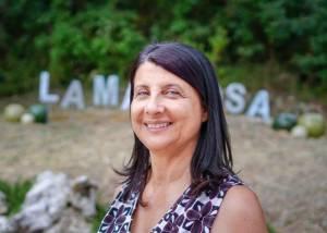 Owner Of Fattoria La Maliosa Winery