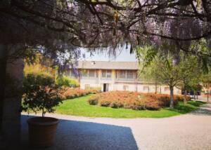 Marchese Adorno Estates