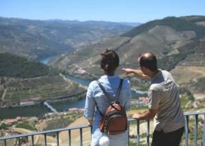Douro Best Visiting