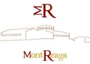 Logo of Mont Reaga Winery