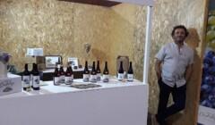 Wine Tasting At Monte Da Casteleja Winery