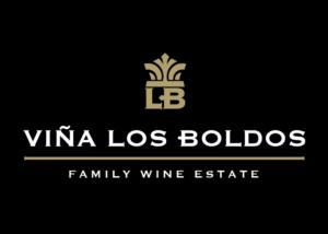 logo of viña los boldos