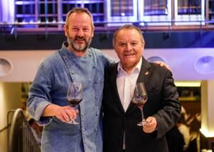 owners of viña los boldos