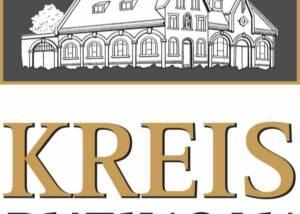 Logo of Weingut Kreis Gbr