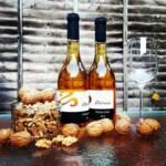 Wineries in Tokaj