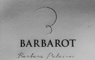 Logo of Barbara Palacios