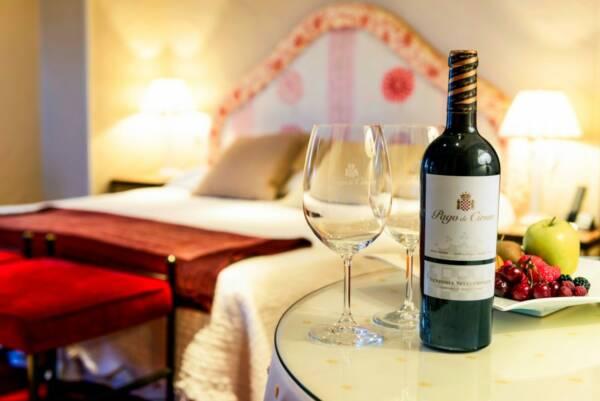 bodega-pago-de-cirsus-winery-navarra-wine-spain-1200x801