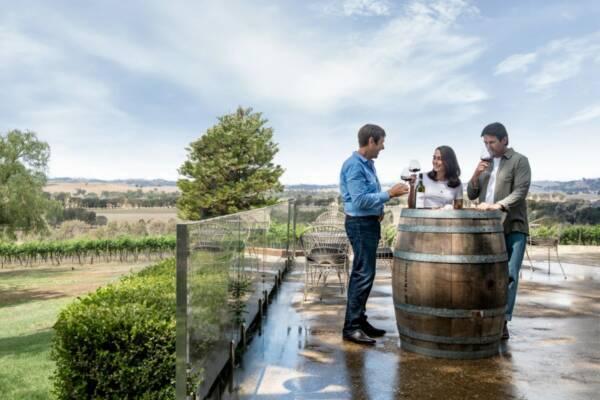 borambola-winery-new-south-wales-wine-australia