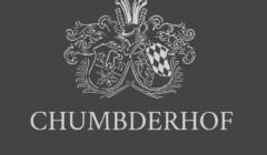 The Logo of Chumbderhof