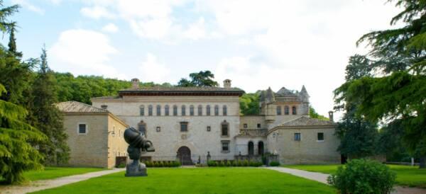 Bodega=Otazu-winery-Navarra-Spain-wine