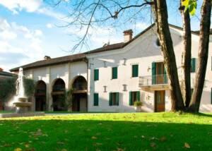 Tenuta Baron Winery Estates