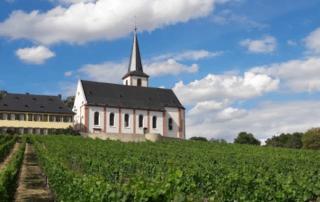Estates of Weingut Preis
