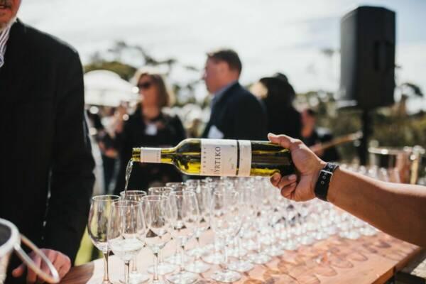 jim-barry-winery-wine-tasting-south-australia