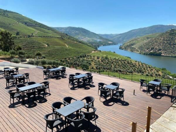 quinta-s-luiz-kopke-winery-Douro-Porto-Portugal