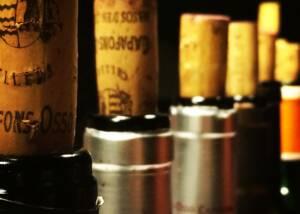 Celler Cooperatiu Gandesa Wine Bottles