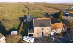 The Estates of Wijndomein Helshoven