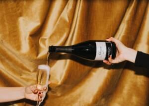 Wine Tasting at Arman Marijan Wines