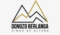 Logo of Bodega Donozo Berlanga