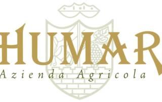 Logo of Humar Vini